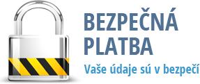 bezpečna_platba